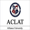 Alliance University Common Law Admission Test(ACLAT)