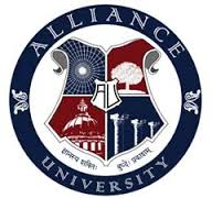 Alliance University Management Aptitude Test [AUMAT]