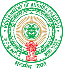 Andhra Pradesh Diploma in Elementary Education Common Entrance Test [AP DEECET]