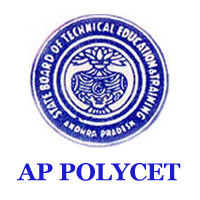 Andhra Pradesh Polytechnic Common Entrance Test [AP POLYCET]