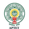 Andhra Pradesh Teacher Eligibility Test [APTET]