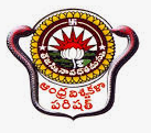 Andhra University Engineering Entrance Test [AUEET]