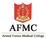 Armed Forces Medical College Nursing Exam [AFMC Nursing]