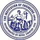 Associate Member of Institution of Engineers [AMIE]