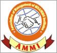 AMMI MBA MMS CET