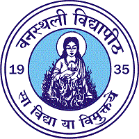 BANASTHALI UNIVERSITY APTITUDE TEST