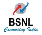 Bharat Sanchar Nigam Limited Recruitment [BSNL Recruitment]