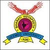Bharati Vidyapeeth Undergraduate Management Aptitude Test [BUMAT]