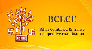 Bihar Combined Entrance Competitive Examination [BCECE]