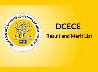 Bihar Diploma Certificate Entrance Competitive Exam [DCECE]