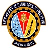 Birla Institute of Technology and Science Admission Test [BITSAT]