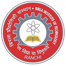 Birla Institute of Technology MCA [BIT MCA]