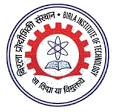 Birla Institute of Technology MCA Entrance Exam [BIT MCA]