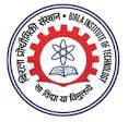 Birla Institute of Technology MCA Entrance Exam [BIT MCA]