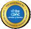 CDAC C-CAT