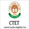 Central Teacher Eligibility Test [CTET]