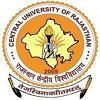 Central Universities Common Entrance Test [CUCET]