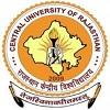 Central Universities Common Entrance Test [CUCET]