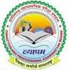 Chhattisgarh Pre MCA [CG PRE MCA]