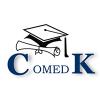 Consortium of Medical, Engineering & Dental Colleges of Karnataka, Under Graduate Entrance Test [COMEDK UGET]