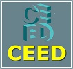 Common Entrance Examination for Design [CEED]