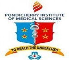 Common Entrance Test for Pondicherry Private Medical/Dental Colleges [CETPPMC]