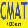 Common Management Admission Test [CMAT]