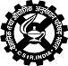 Council of Scientific & Industrial Research National Eligibility Test [CSIR NET]