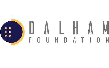 Dalham - Assessment and Review Tool [D-Art]