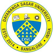 Image result for Dayananda Sagar University