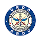 Defence Research and Development Organization [DRDO]