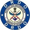 Defence Research and Development Organization Recruitment Exam [DRDO]