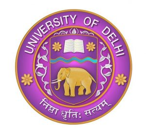 DU B.Ed Entrance Exam