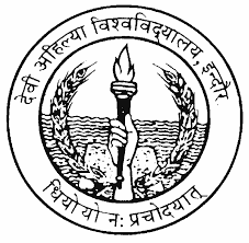 Devi Ahilya Vishwavidyalaya Common Entrance Test [DAVV CET]