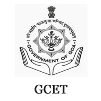 Goa Common Entrance Test [GCET]