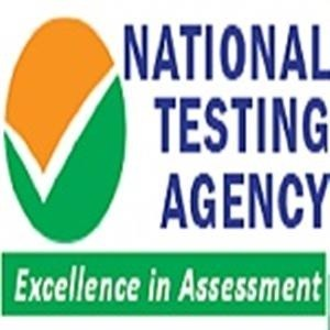 Graduate Pharmacy Aptitude Test [GPAT]