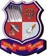 Gujarat Post Graduate Common Entrance Test [Gujarat PGCET]