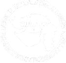 Gujarat State Eligibility Test (GSET)
