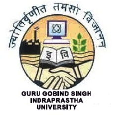 Guru Gobind Singh Indraprastha University Common Entrance Test [IPU CET]