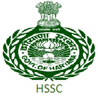 Haryana Staff Selection Commission [HSSC]