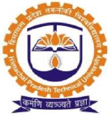 Himachal Pradesh Combined Entrance Test [HPCET]