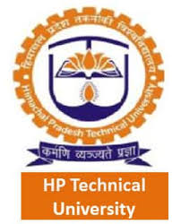 Himachal Pradesh Combined Entrance Test [HPCET]