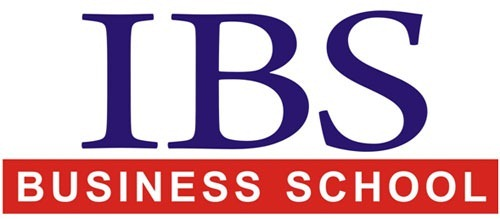 ICFAI Business School Aptitude Test [IBSAT]