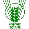 ICAR JRF/SRF