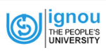 IGNOU BED