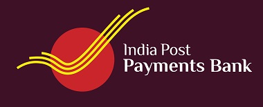 India Post Payments Bank Recruitment Exam [IPPB]