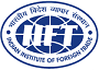 Indian Institute of Foreign Trade [IIFT]
