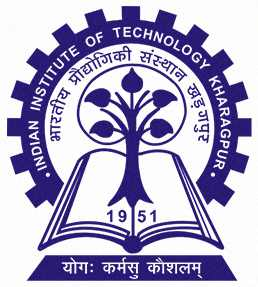 Indian Institute of Technology Joint Admission Test [IIT JAM]
