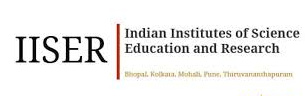 Indian Institutes of Science Education and Research [IISER]
