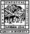 Indian Statistical Institute Admission Test [ISI Admission Test]
